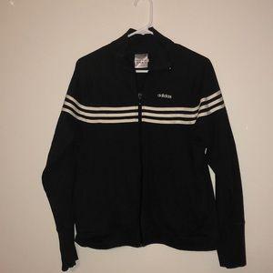Dope vintage Adidas Jacket